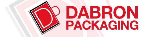 Dabron Packaging